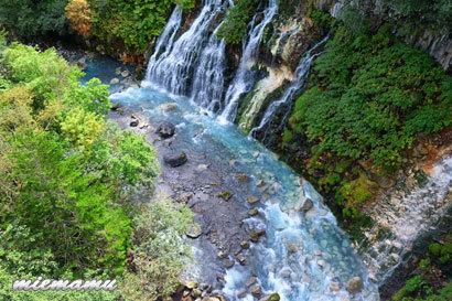 白ひげの滝〜8月の美瑛0186.jpg