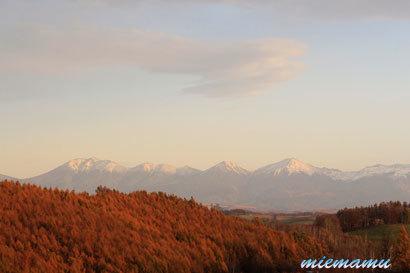 三愛の丘からvol.2~0092.jpg