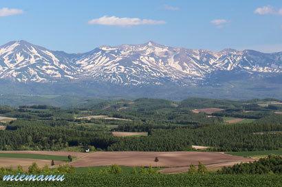 就実の丘から〜6月2051.jpg