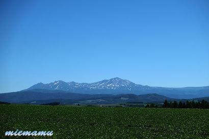 就実の丘から〜7月0021.jpg