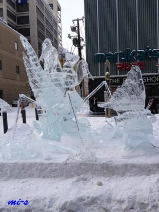 氷の彫刻186.jpg