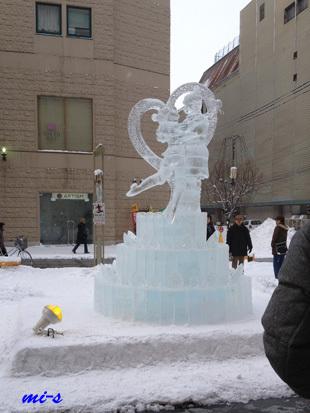 氷の彫刻187.jpg