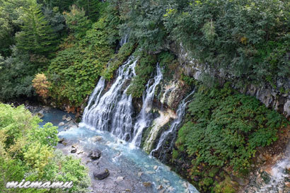 白ひげの滝〜8月の美瑛0188.jpg